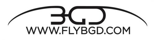 ban-flybgd